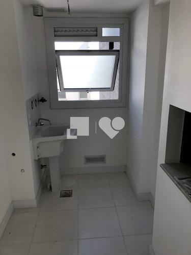 apartamento - sao sebastiao - ref: 40299 - v-58462477