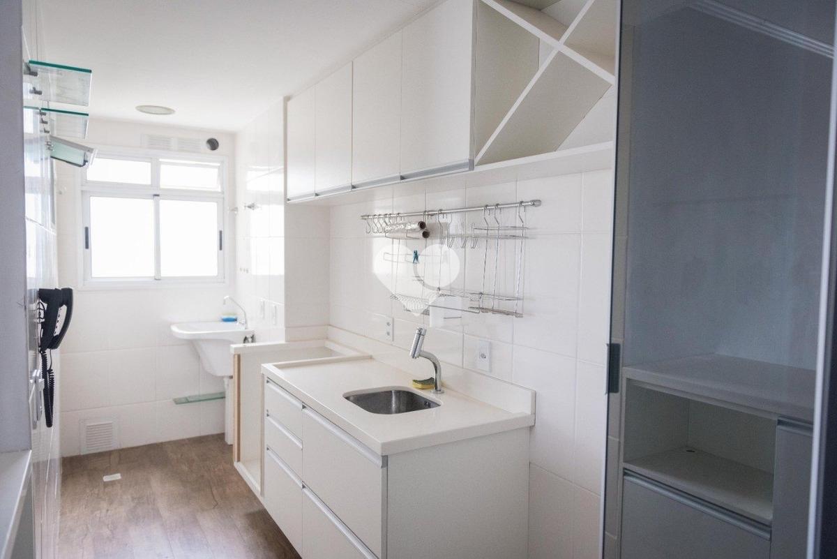 apartamento - sao sebastiao - ref: 51625 - v-58473793