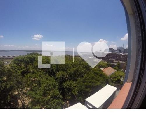 apartamento - sao sebastiao - ref: 5204 - v-222919