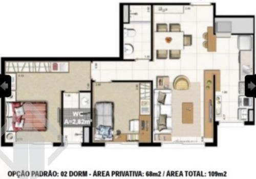 apartamento - sao sebastiao - ref: 89730 - v-89730