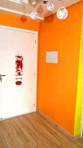 apartamento-sarandi-porto-alegre - 981