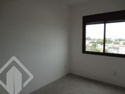 apartamento - sarandi - ref: 113360 - v-113360