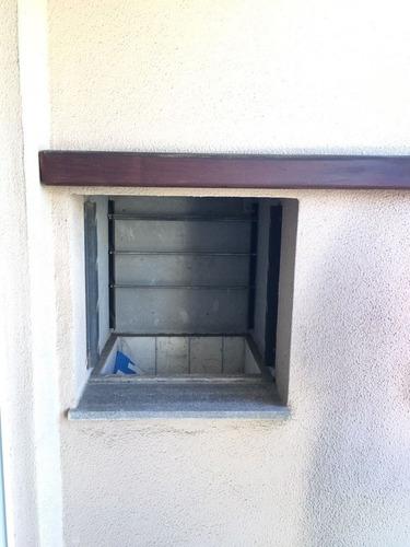 apartamento - sarandi - ref: 139990 - v-139990