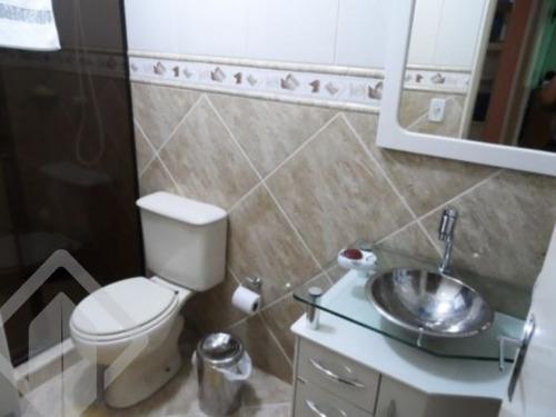 apartamento - sarandi - ref: 150015 - v-150015
