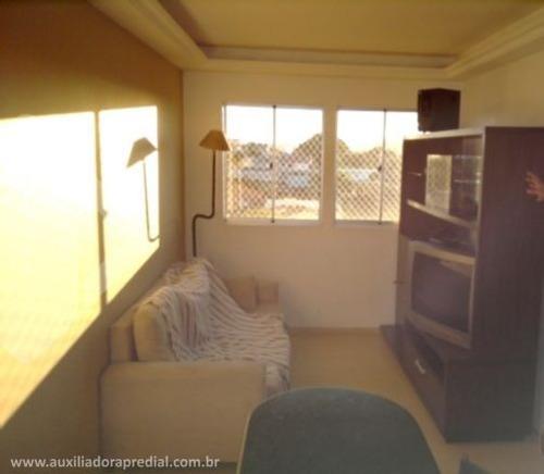 apartamento - sarandi - ref: 168343 - v-168343