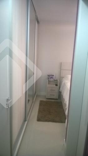 apartamento - sarandi - ref: 185152 - v-185152