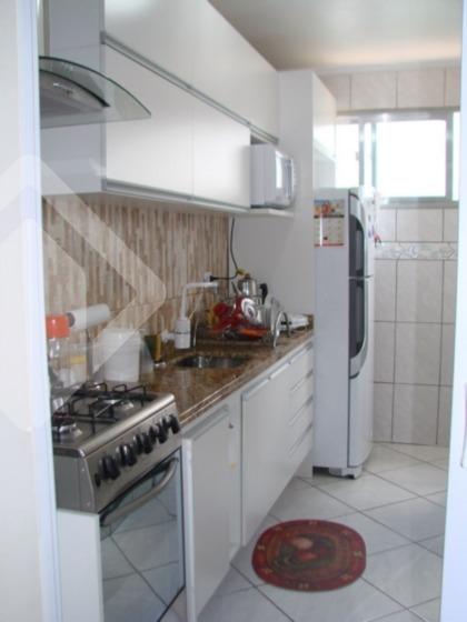 apartamento - sarandi - ref: 187807 - v-187807