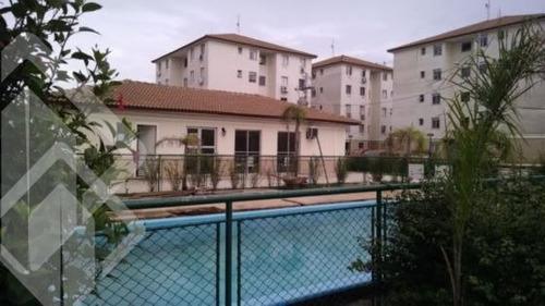 apartamento - sarandi - ref: 195577 - v-195577