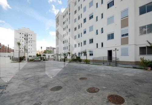 apartamento - sarandi - ref: 196726 - v-196726