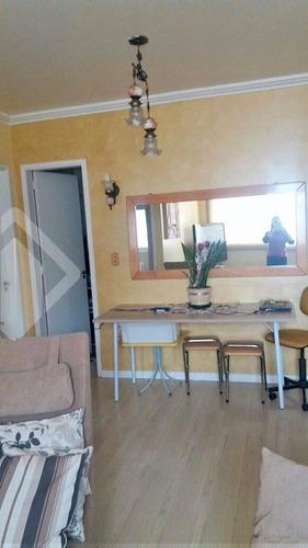 apartamento - sarandi - ref: 198456 - v-198456