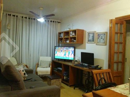 apartamento - sarandi - ref: 200483 - v-200483