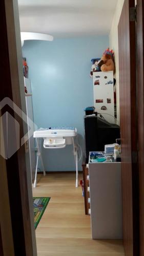 apartamento - sarandi - ref: 209030 - v-209030