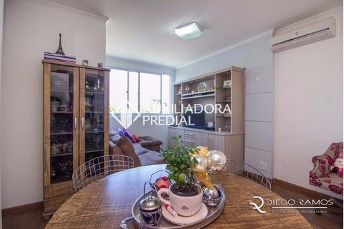apartamento - sarandi - ref: 212757 - v-212757