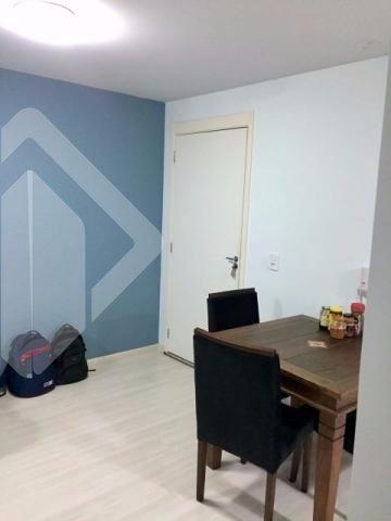 apartamento - sarandi - ref: 213022 - v-213022