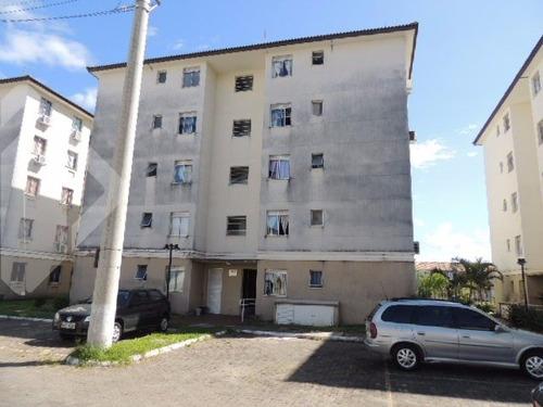 apartamento - sarandi - ref: 217834 - v-217834
