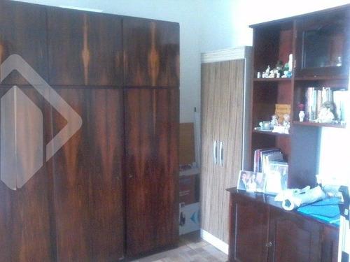 apartamento - sarandi - ref: 219346 - v-219346