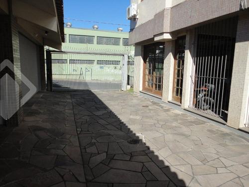 apartamento - sarandi - ref: 221862 - v-221862