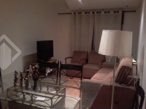 apartamento - sarandi - ref: 225677 - v-225677