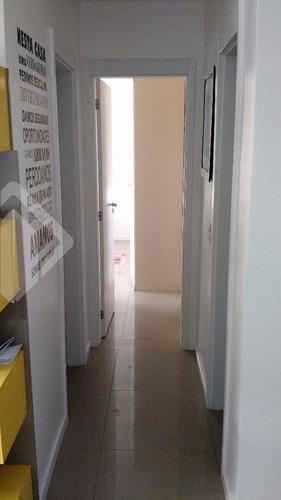 apartamento - sarandi - ref: 237516 - v-237516