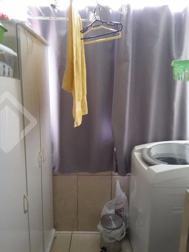 apartamento - sarandi - ref: 240313 - v-240313