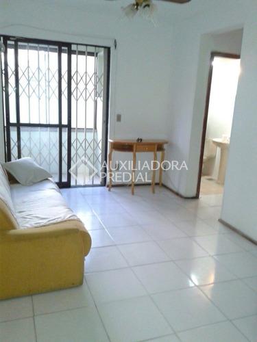 apartamento - sarandi - ref: 249766 - v-249766