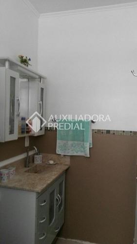 apartamento - sarandi - ref: 253728 - v-253728