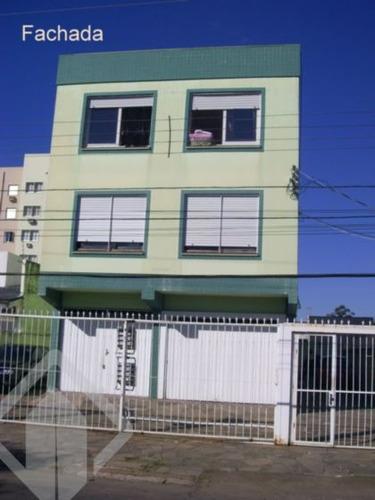 apartamento - sarandi - ref: 55391 - v-55391