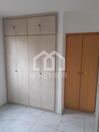 apartamento saúde 55m² - 2 dormitórios 1 vaga excelente localização - ap219