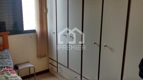 apartamento saúde 70m² 3 dormitórios, 1 suíte, 2 vagas - ip11865