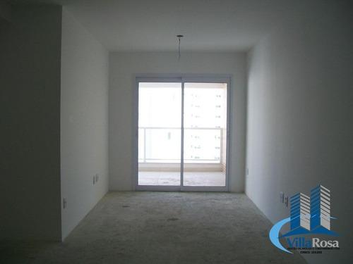 apartamento - saude - ref: 331 - v-331