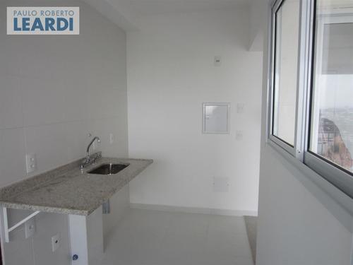 apartamento saúde  - são paulo - ref: 453341