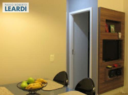 apartamento saúde  - são paulo - ref: 465120