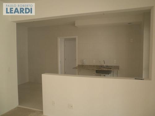 apartamento saúde  - são paulo - ref: 469202