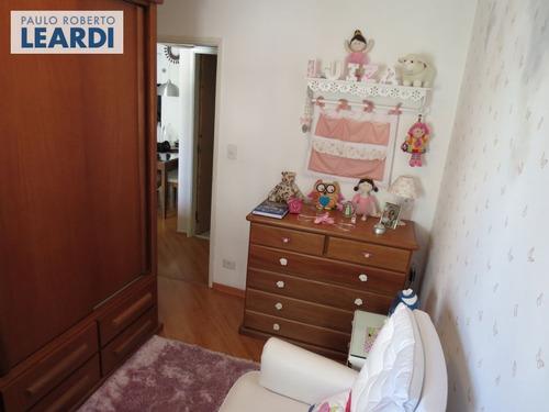 apartamento saúde  - são paulo - ref: 471114