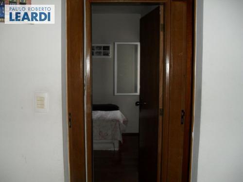 apartamento saúde  - são paulo - ref: 471120