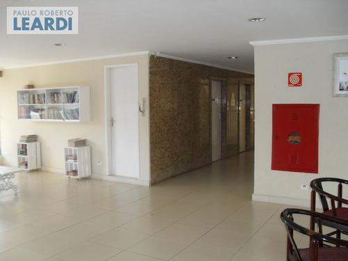 apartamento saúde  - são paulo - ref: 471148