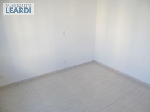 apartamento saúde  - são paulo - ref: 478592