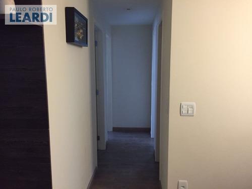 apartamento saúde  - são paulo - ref: 478593