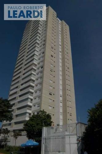 apartamento saúde  - são paulo - ref: 479984