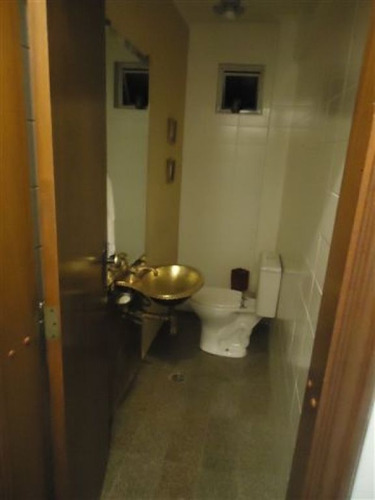 apartamento saúde  - são paulo - ref: 485427