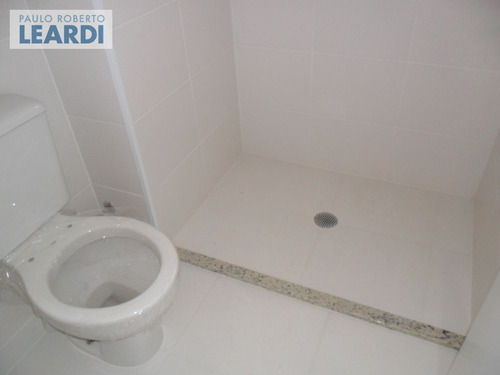 apartamento saúde  - são paulo - ref: 498616