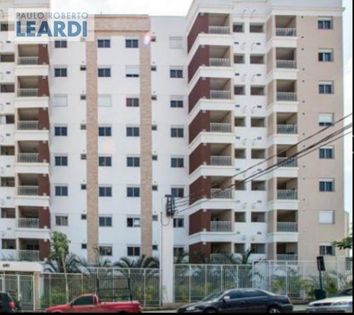 apartamento saúde  - são paulo - ref: 503719
