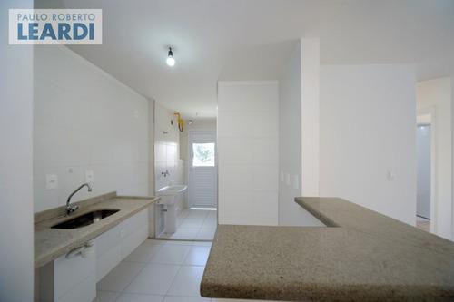 apartamento saúde  - são paulo - ref: 507290