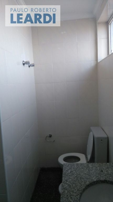 apartamento saúde  - são paulo - ref: 543725