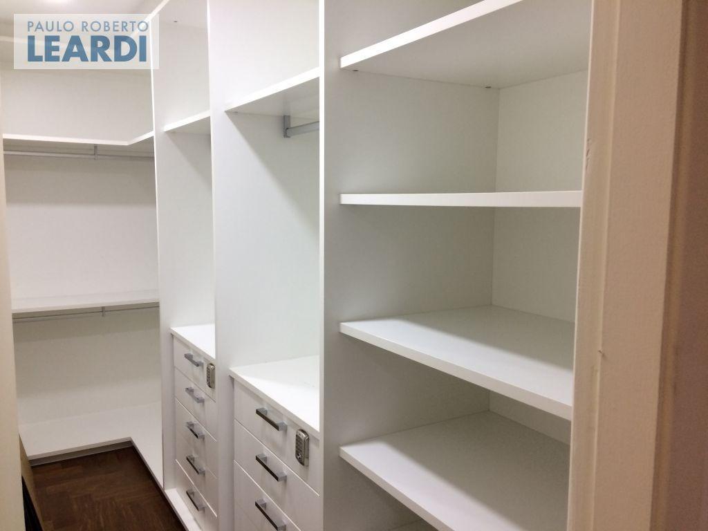 apartamento saúde  - são paulo - ref: 557801