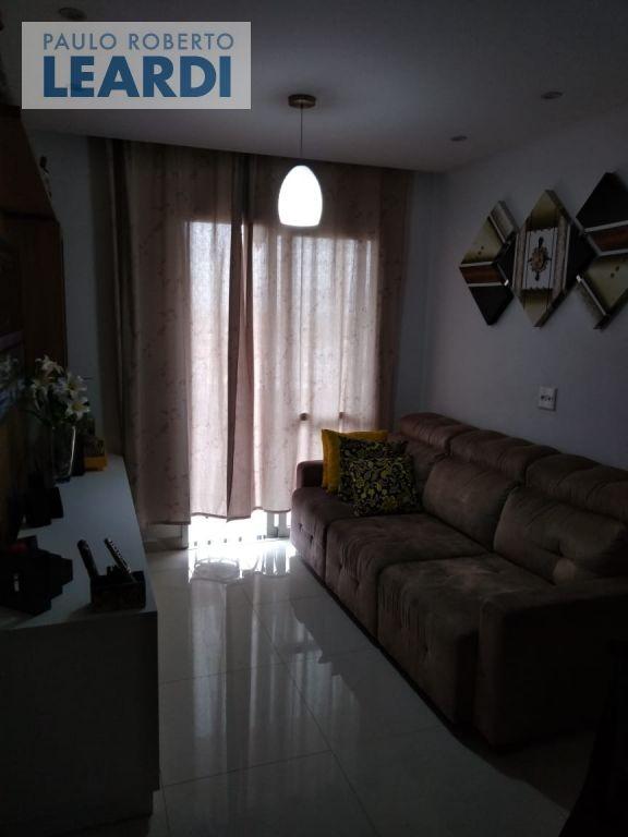 apartamento saúde  - são paulo - ref: 559559