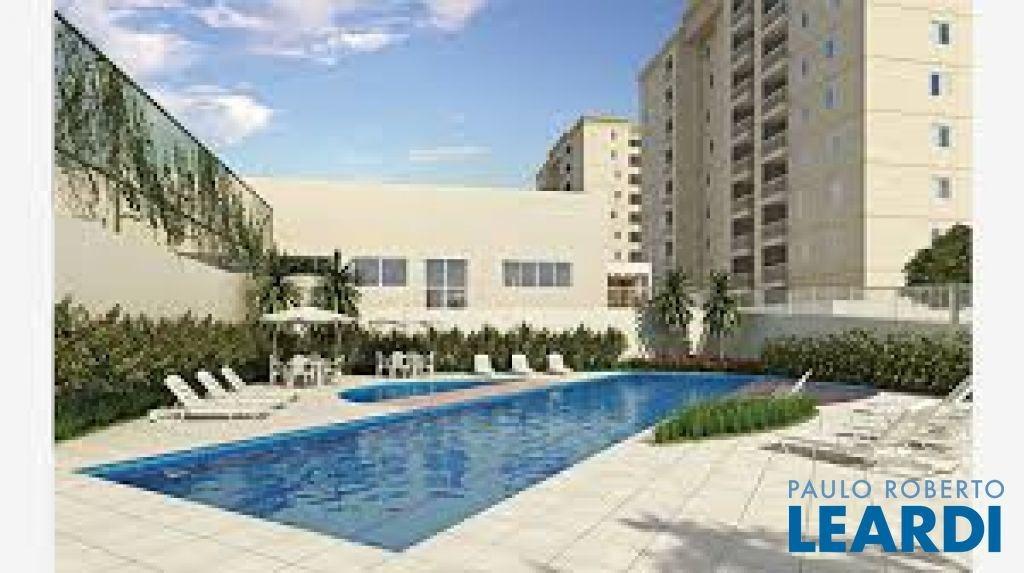 apartamento - saúde  - sp - 480017