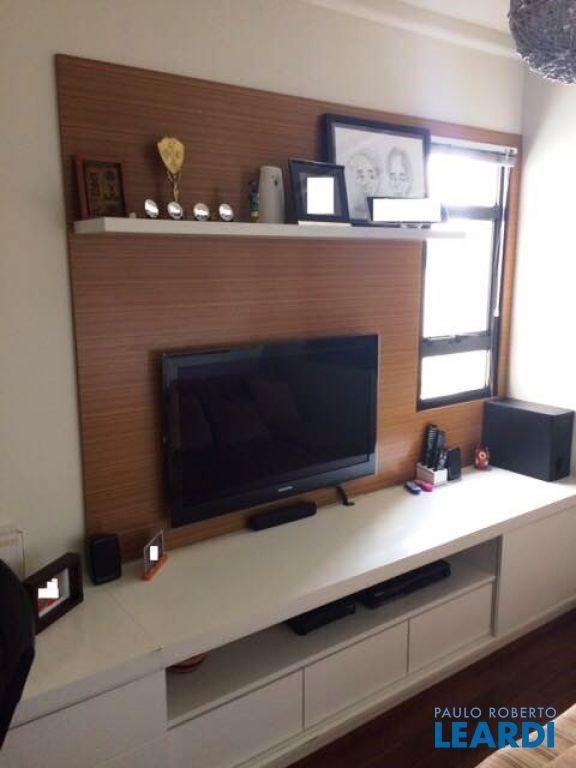 apartamento - saúde  - sp - 513888