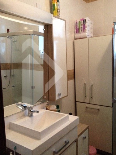 apartamento s/condominio - cascata - ref: 189132 - v-189132