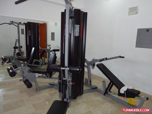 apartamento se vende en campo alegre 04241875459 cod 16-2011
